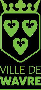Logo_WAVRE_VECT_CMYK_DEF VERT